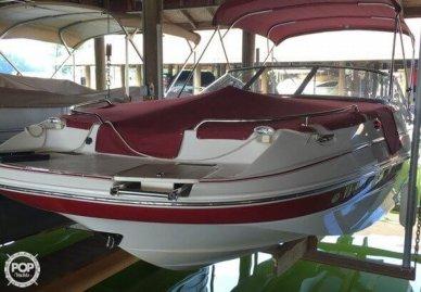 Ebbtide 2100 SS Fun Cruiser DC, 21', for sale - $18,575