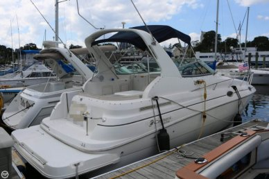 Cruisers 2870 Rogue, 31', for sale - $26,500