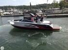 2013 Four Winns H210 SS - #2