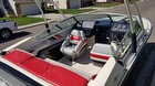 1987 Formula 242 LS - #5