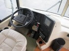 Tilt Steering Wheel, Gauges, Backup Monitor, Flexsteel Power Seats With Ultra Leather HP