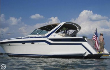 Wellcraft Portofino, 47', for sale