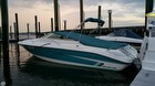 1995 Sea Ray 240 Signature - #2