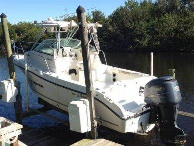 Seaswirl 2301, 24', for sale - $27,700