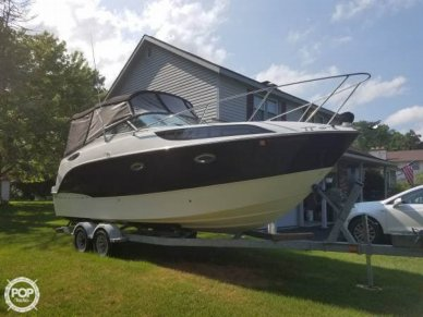 Bayliner 245 SB, 25', for sale - $47,000