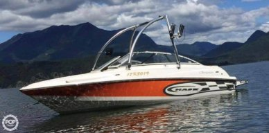 Campion Chase 550, 18', for sale - $24,500