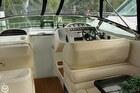 Passenger Seat, Passenger Bench Seat, Cabin Door