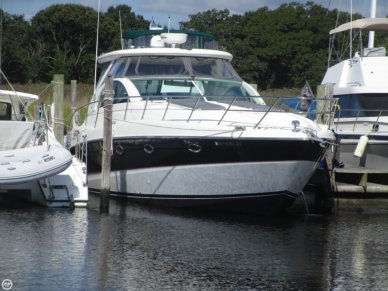 Maxum 4200 SY, 48', for sale - $148,900