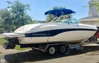 2002 Chaparral 260 SSI Bowrider