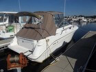1997 Sea Ray 270 Sundancer - #2