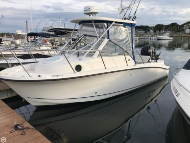 Trophy 2302 WA, 23', for sale - $43,155