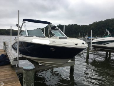 Sea Ray 230 Fission, 230, for sale - $29,000