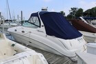 2002 Sea Ray 280 Sundancer - #2