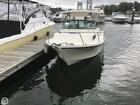 1995 Parker Marine 2510 - #2