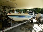 1990 Action Craft 1810 SE - #5