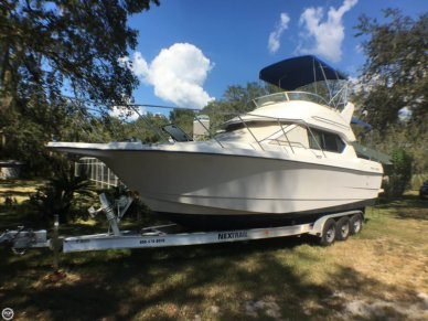 Bayliner 288 Classic, 30', for sale - $37,500
