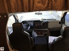 Cab, Seats