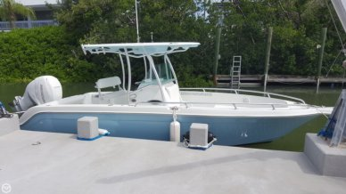 Wellcraft 238 CCF, 238, for sale - $49,500