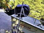 1992 Boston Whaler 170 Montauk - #2