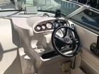 2000 Monterey 262 Cruiser - #5
