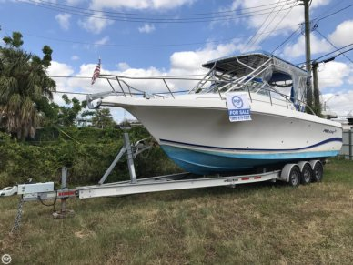 Pro-Line 30 Express, 32', for sale - $45,550