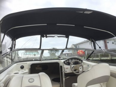 Stingray 195 CS, 19', for sale - $21,400