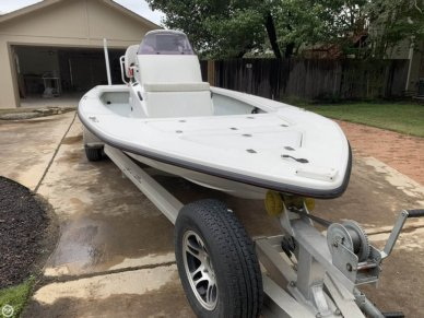Majek 222, 22', for sale - $50,700