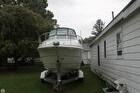 2000 Monterey 262 Cruiser - #2