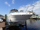 2006 Sea Ray 280 Sundancer - #2