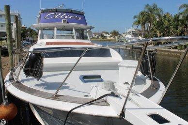 Chris-Craft Commander 47, 47', for sale - $32,800