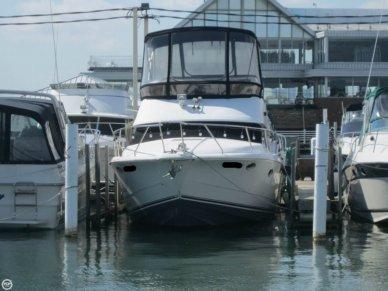 Silverton 312, 32', for sale - $43,300