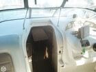 1998 Larson 254 Cabrio - #8