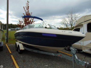 Sea Ray 220 Select, 23', for sale - $21,000