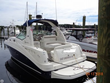 Sea Ray 320 Sundancer, 35', for sale