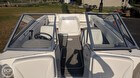 2011 Bayliner Discovery 195 - #2