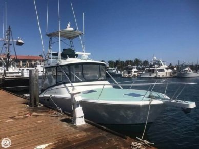 Luhrs Tournament 320  Open, 32', for sale - $83,400