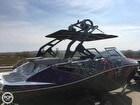 2011 Sea-Doo Challenger 210 - #5