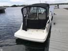 2015 Sea Ray 260 Sundancer - #2