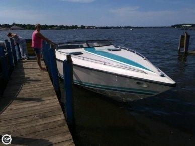 Baja Sport 240, 240, for sale - $17,000