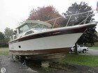 1990 Baha Cruisers 310 Sport Fisherman - #2