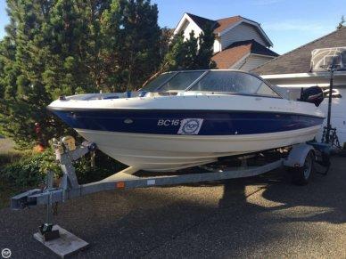 Bayliner 195 BR, 21', for sale - $15,400