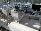 1997 Carver 325 Aft Cabin Motoryacht - #5