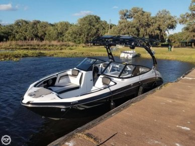 Yamaha 242X E, 24', for sale - $65,000