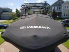 2017 Yamaha 242X E - #5