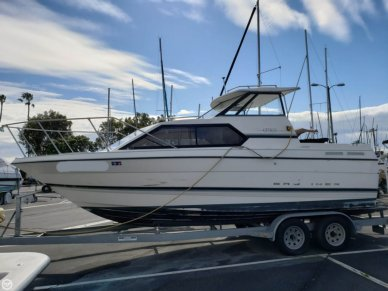 Bayliner Ciera 2452 Express, 24', for sale - $10,000