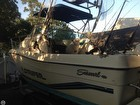 1996 Seaswirl 2100 Striper - #2