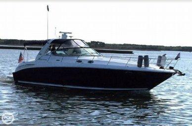 Sea Ray 380 Sundancer, 38', for sale - $139,999