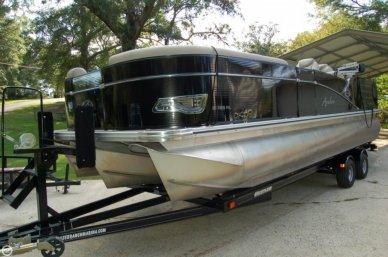 Avalon 2385RL, 23', for sale - $51,000