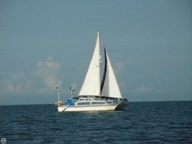 Catalac 41, 41', for sale - $125,000