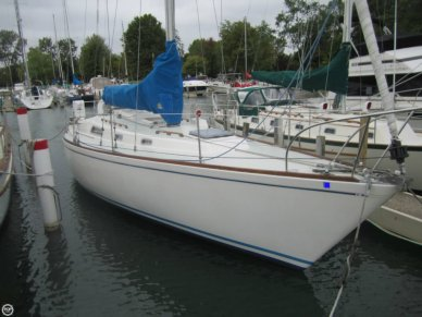 Pearson 36, 36', for sale - $16,500